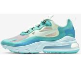 Nike Air React bei