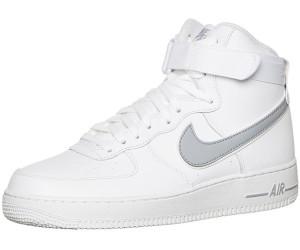 Nike Air Force 1 High '07 3 ab 84,51 € | Preisvergleich bei
