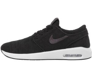 Nike SB Air Max Janoski 2 ab 77,31 €   Preisvergleich bei ...