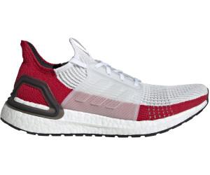 Adidas UltraBOOST ftwr whiteftwr whiteblue ab 95,99