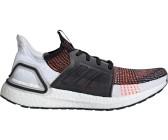 Adidas UltraBOOST S&L cloud whitegrey twoscarlet ab 143,96