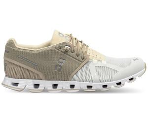 Laufschuhe CLOUD 50 | 50 von On Running bei Breuninger kaufen