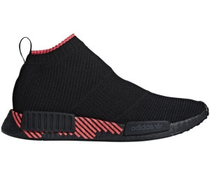 Adidas Nmd R1, Gr. 43, Nomad Sneakers