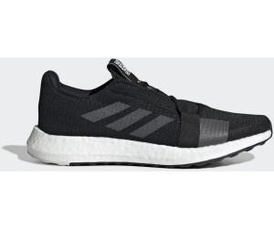 Adidas Senseboost Go ab 58,21 </p>                     </div>   <!--bof Product URL --> <!--eof Product URL --> <!--bof Quantity Discounts table --> <!--eof Quantity Discounts table --> </div>                        </dd> <dt class=