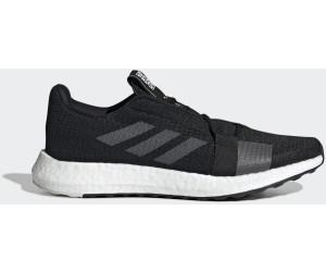 F33908 ab 79 Adidas 58 €Preisvergleich bei QxthsrCd