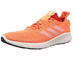 Adidas Sensebounce+ ab 39,35 € | Preisvergleich bei