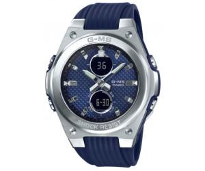 Casio Baby G MSG C100 desde 89,00 € | Compara precios en idealo
