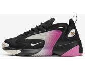 Nike Zoom 2K Women desde 62,95 €   Diciembre 2019   Compara