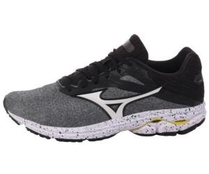 deals on mizuno running shoes queimados 47