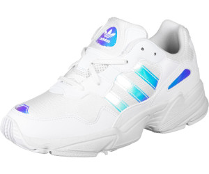 Adidas Yung 96 cloud whitecloud whitecore black ab 39,98