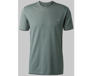 Marc O'Polo T Shirt Mangrove (B21222051068 451) ab 16,96
