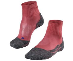 FALKE Damen Socken Tk2 Short Cool