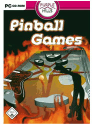 Pinball Games (PC)