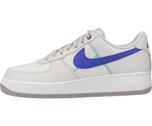 Nike Air Force 1 '07 LV8 atmosphere greyvast greylight