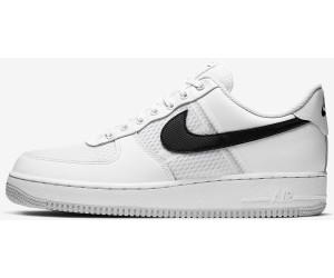 Nike Air Force 1 '07 LV8 whitepure platinumblack ab 98,10