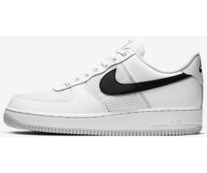 Buy Nike Air Force 1 '07 LV8 whitepure platinumblack from