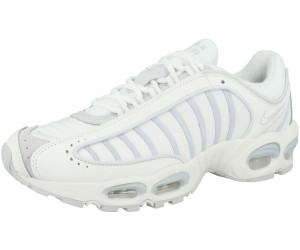 Nike Air Max Tailwind IV whitesailpure platinumwhite au