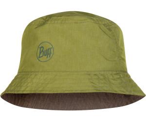 FJ/ÄLLR/ÄVEN Cappello per Adulti Hatfield Hat