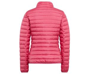 Beste Online kaufen Kauf authentisch Tom Tailor Leichte Steppjacke carmine pink (1007991-15799 ...
