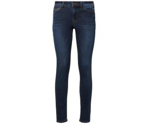 TOM TAILOR DENIM Damen Jona Jeans