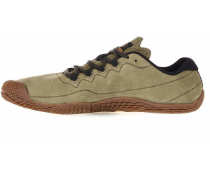 Merrell Vapor Glove 3 Luna Leather dusty olive ab 80,07