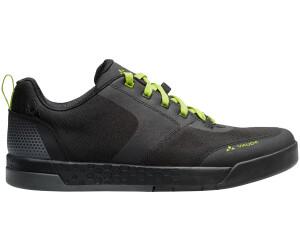 VAUDE Unisex-Erwachsene Moab Am Mountainbike Schuhe