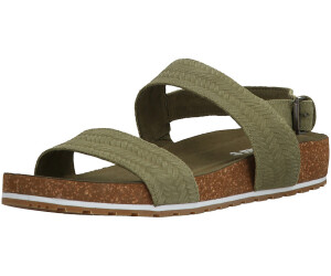Timberland Malibu Waves 2 Band Sandal ab 33,53