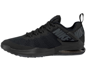 Schuhe NIKE Zoom Domination Tr 2 AO4403 006 BlackAnthracite