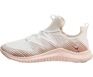 Nike Free TR 9 Metallic ab 43,89 € | Preisvergleich bei