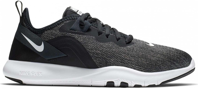 Nike Flex TR 9 Women