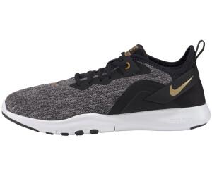 Nike Flex TR 9 Women ab 34,95 € (August 2020 Preise