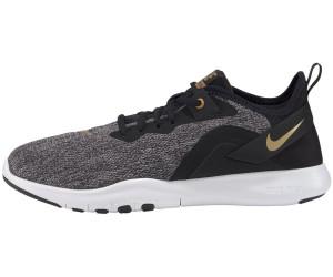 Nike Flex TR 9 Women blackgreygold ab 47,59