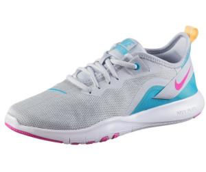 Nike T LITE XI Schwarz Kostenloser Versand |