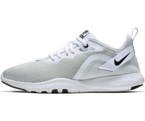 Nike Flex TR 9 Women whiteblack ab 69,99 € | Preisvergleich
