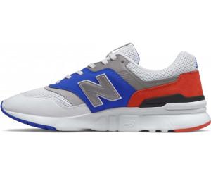 997h new balance uk