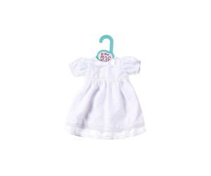 BABY born Dolly Moda Taufkleid 36cm