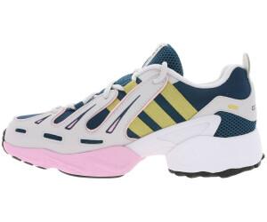 Adidas EQT Gazelle Women ab 49,00 € | Preisvergleich bei