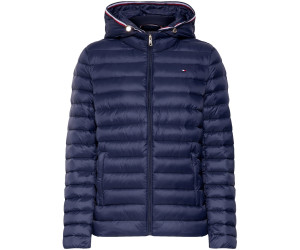 Tommy Hilfiger Essential Packable Down Padded Jacket