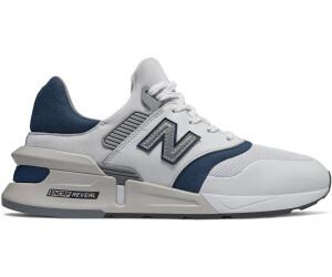 New Balance 997 Sport a € 32,83 (oggi) | Migliori prezzi e offerte ...