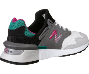 New Balance 997 Sport desde 55,00 €   Compara precios en idealo