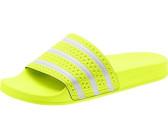 Adidas Badeschuhe Adilette Cf Ultra Stripes W Gedämpftes