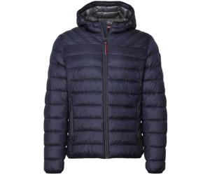 Napapijri Puffer Jacket Aerons Hood (N0YI4X) ab 90,10