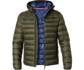 Napapijri Puffer Jacket Aerons Hood (N0YI4X) ab 99,90