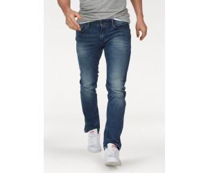 TOM TAILOR Jeans für Damen versandkostenfrei kaufen | ZALANDO