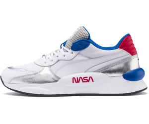 chaussure puma nasa