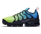 Nike Air VaporMax Plus ab 123,90 € (März 2020 Preise