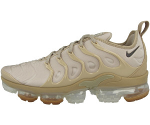 promo code e3976 4349b Nike Air VaporMax Plus string/desert/gum light brown/black ...