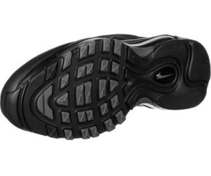 Nike Air Max 97 Women blackblackdark grey a € 122,85 (oggi