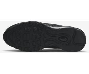 Nike Air Max 97 Women blackblackdark grey desde 125,90