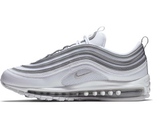 Nike Air Max 97 whitereflect silverwolf grey au meilleur